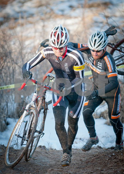 BOULDER_RACING_LYONS_HIGH_SCHOOL_CX-3118