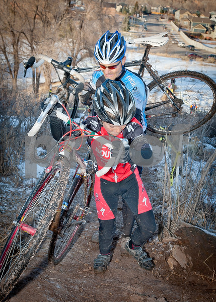 BOULDER_RACING_LYONS_HIGH_SCHOOL_CX-6335