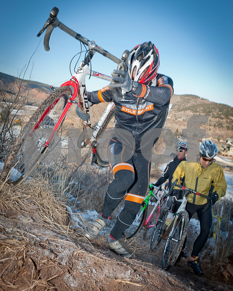 BOULDER_RACING_LYONS_HIGH_SCHOOL_CX-6343