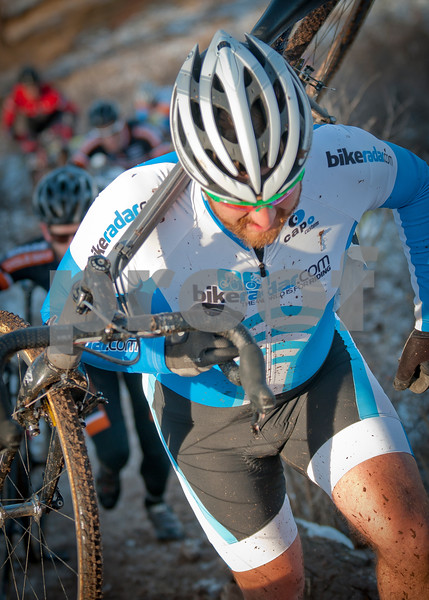 BOULDER_RACING_LYONS_HIGH_SCHOOL_CX-3128
