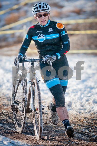 BOULDER_RACING_LYONS_HIGH_SCHOOL_CX-2944
