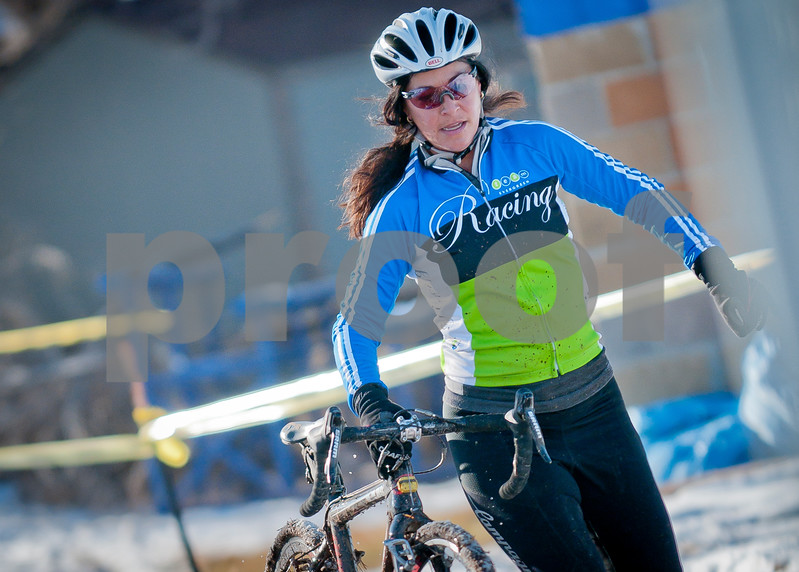 BOULDER_RACING_LYONS_HIGH_SCHOOL_CX-2943