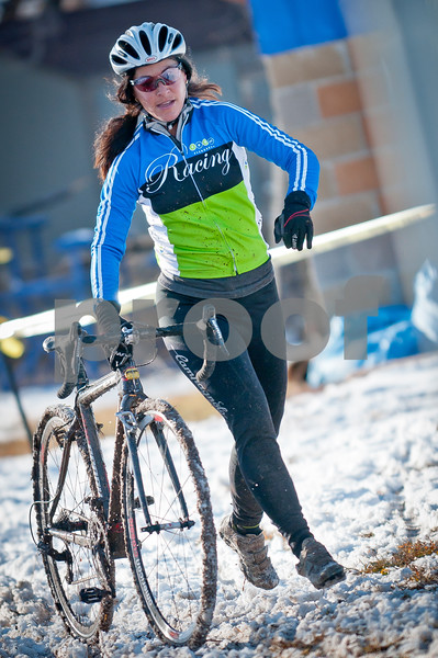 BOULDER_RACING_LYONS_HIGH_SCHOOL_CX-2942