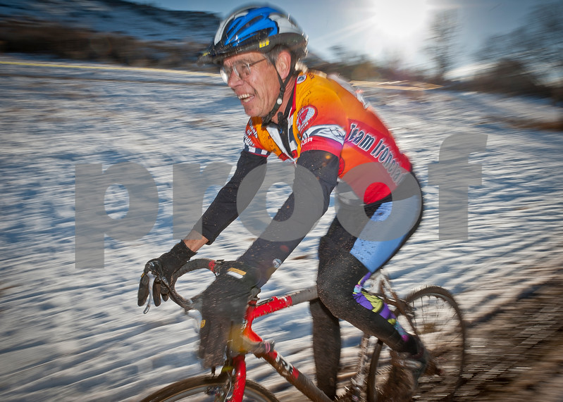 BOULDER_RACING_LYONS_HIGH_SCHOOL_CX-6236