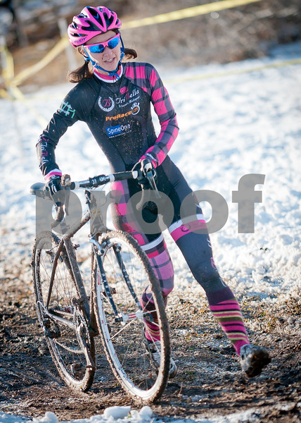 BOULDER_RACING_LYONS_HIGH_SCHOOL_CX-2956