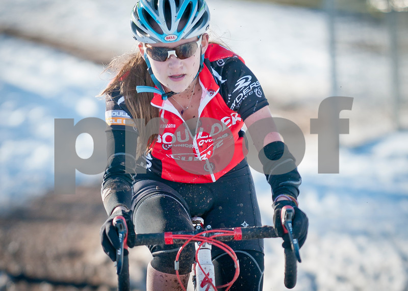 BOULDER_RACING_LYONS_HIGH_SCHOOL_CX-2933
