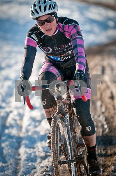 BOULDER_RACING_LYONS_HIGH_SCHOOL_CX-2927