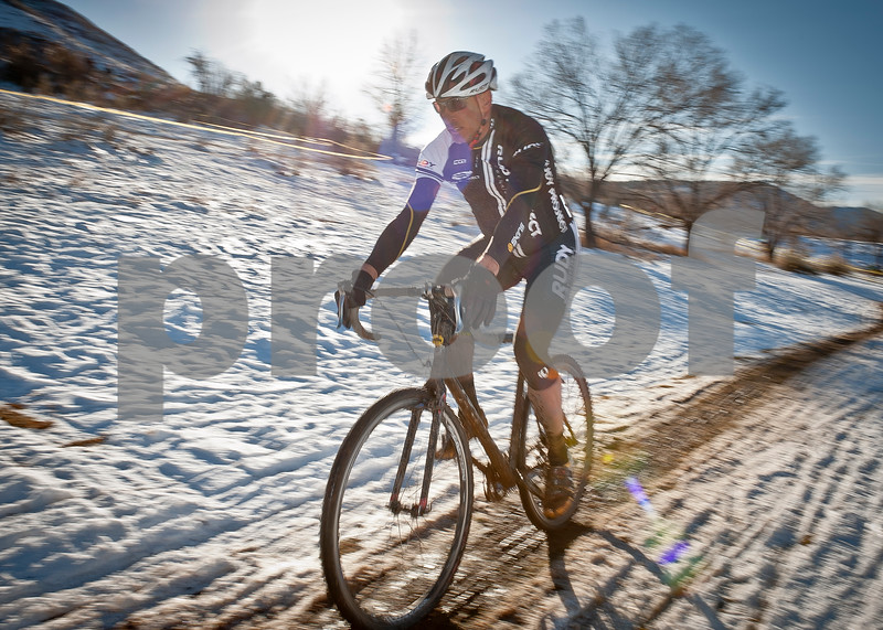 BOULDER_RACING_LYONS_HIGH_SCHOOL_CX-6238