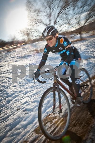 BOULDER_RACING_LYONS_HIGH_SCHOOL_CX-6251