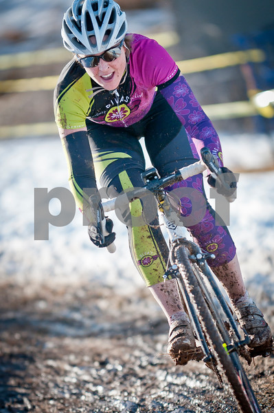 BOULDER_RACING_LYONS_HIGH_SCHOOL_CX-2940