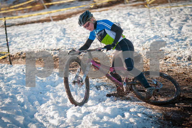 BOULDER_RACING_LYONS_HIGH_SCHOOL_CX-2951