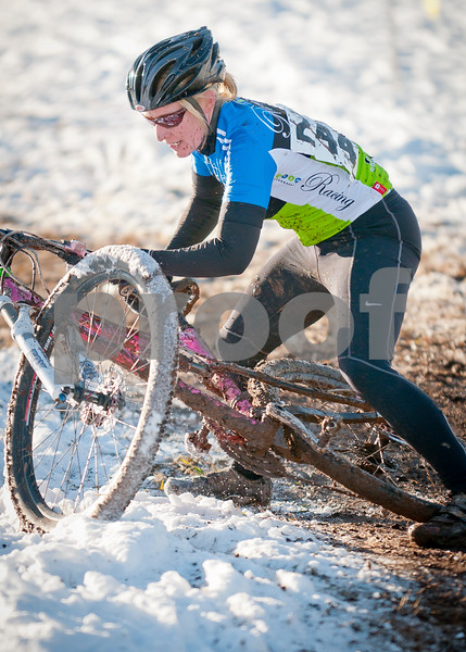 BOULDER_RACING_LYONS_HIGH_SCHOOL_CX-2953