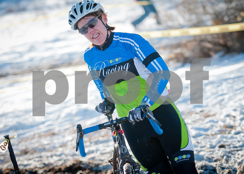 BOULDER_RACING_LYONS_HIGH_SCHOOL_CX-2962