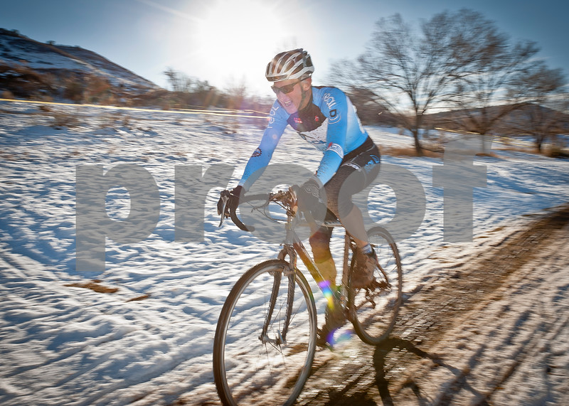 BOULDER_RACING_LYONS_HIGH_SCHOOL_CX-6240