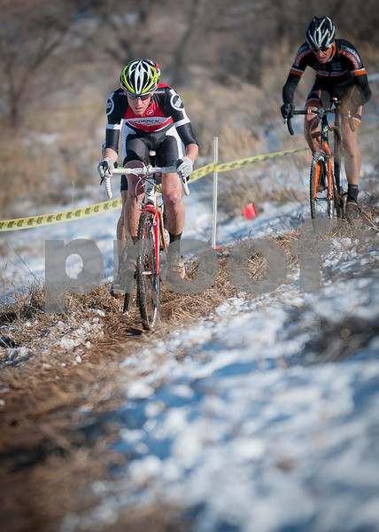 BOULDER_RACING_LYONS_HIGH_SCHOOL_CX-2844
