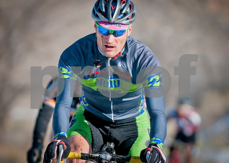 BOULDER_RACING_LYONS_HIGH_SCHOOL_CX-2882