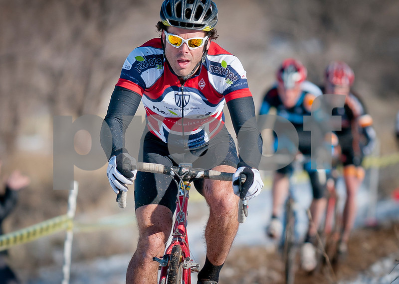 BOULDER_RACING_LYONS_HIGH_SCHOOL_CX-2884