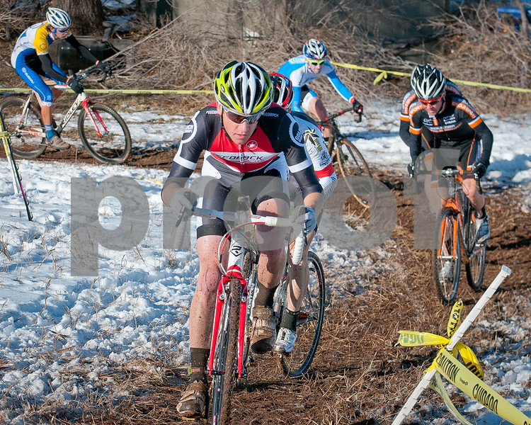 BOULDER_RACING_LYONS_HIGH_SCHOOL_CX-2833