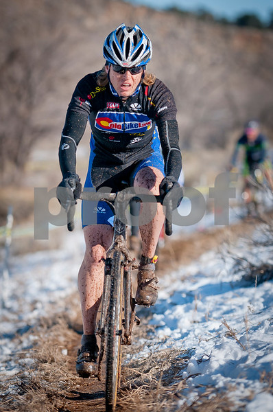 BOULDER_RACING_LYONS_HIGH_SCHOOL_CX-2875