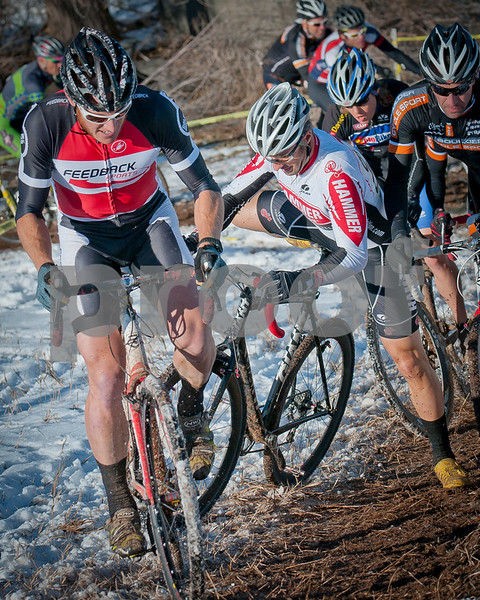 BOULDER_RACING_LYONS_HIGH_SCHOOL_CX-2842