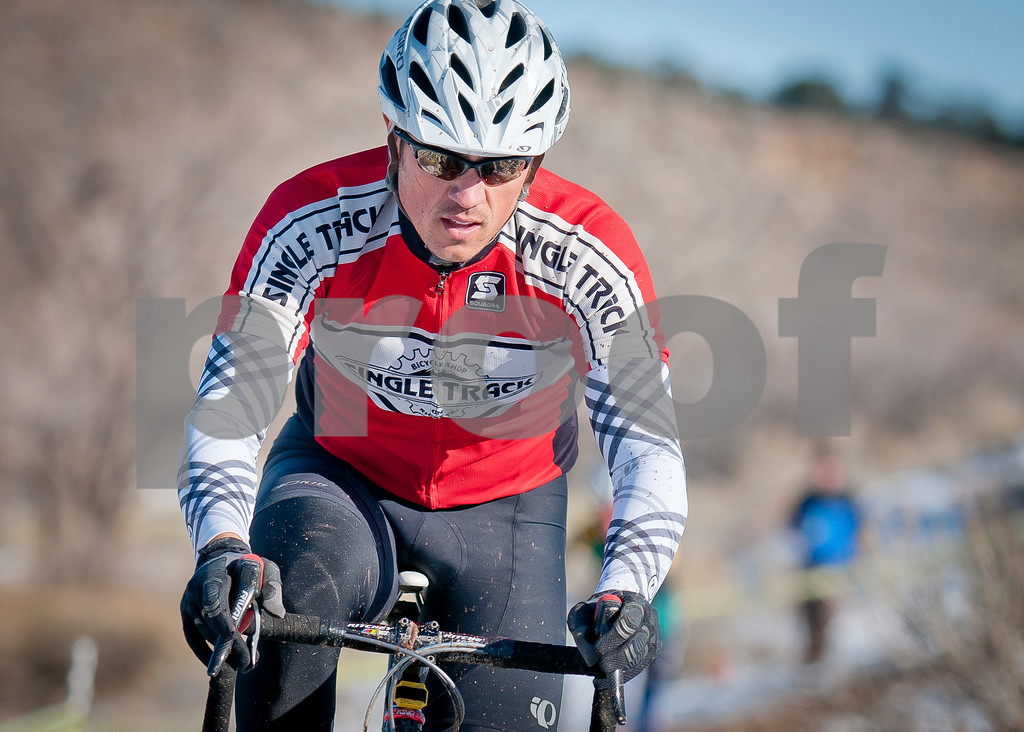 BOULDER_RACING_LYONS_HIGH_SCHOOL_CX-2889