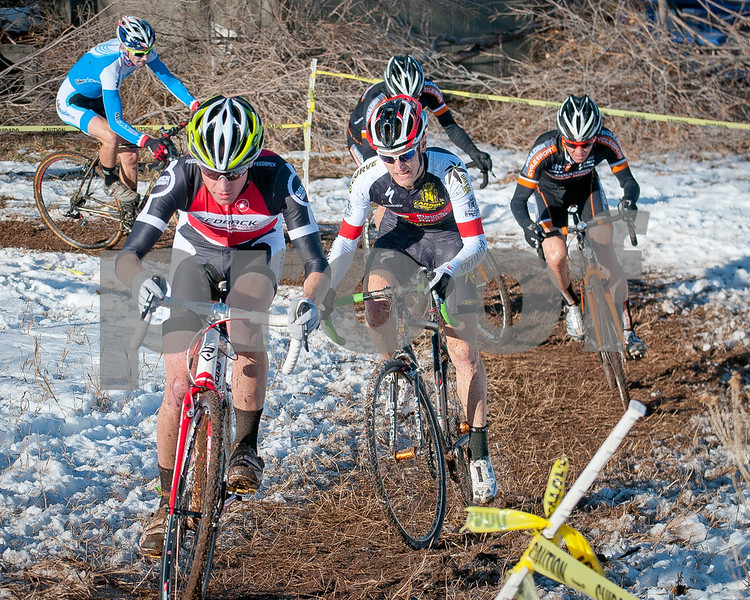 BOULDER_RACING_LYONS_HIGH_SCHOOL_CX-2832