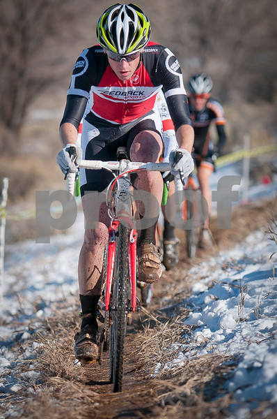 BOULDER_RACING_LYONS_HIGH_SCHOOL_CX-2850