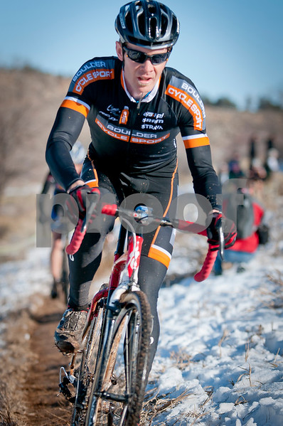 BOULDER_RACING_LYONS_HIGH_SCHOOL_CX-2874