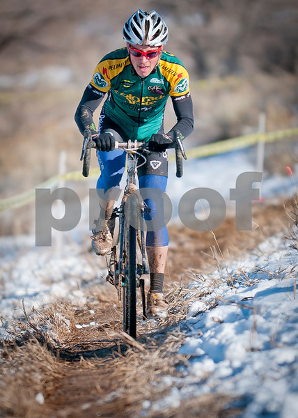 BOULDER_RACING_LYONS_HIGH_SCHOOL_CX-2893