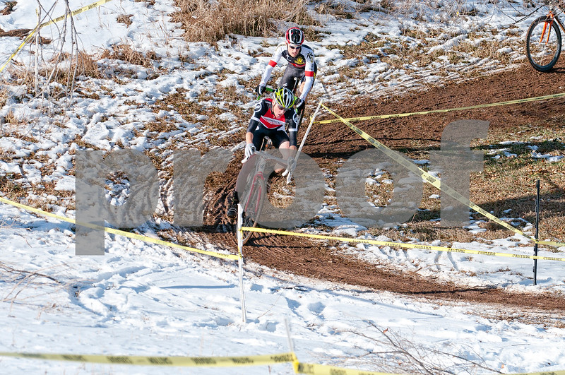 BOULDER_RACING_LYONS_HIGH_SCHOOL_CX-2828