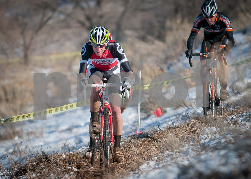 BOULDER_RACING_LYONS_HIGH_SCHOOL_CX-2843
