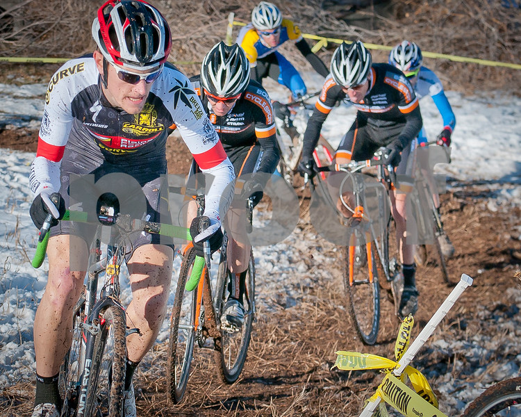 BOULDER_RACING_LYONS_HIGH_SCHOOL_CX-2834
