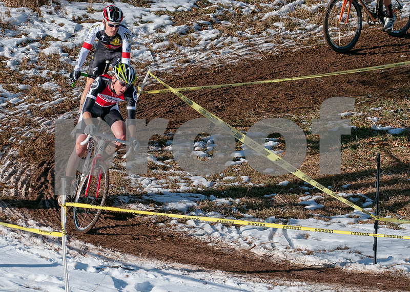 BOULDER_RACING_LYONS_HIGH_SCHOOL_CX-2829