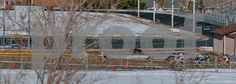 BOULDER_RACING_LYONS_HIGH_SCHOOL_CX-2826