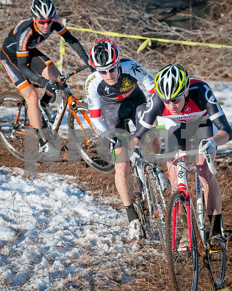 BOULDER_RACING_LYONS_HIGH_SCHOOL_CX-2830