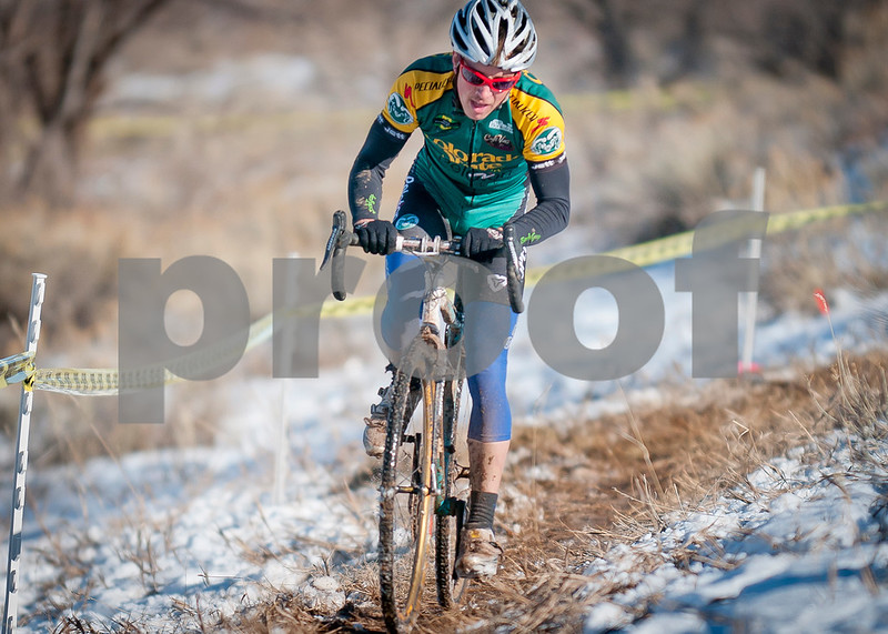 BOULDER_RACING_LYONS_HIGH_SCHOOL_CX-2891