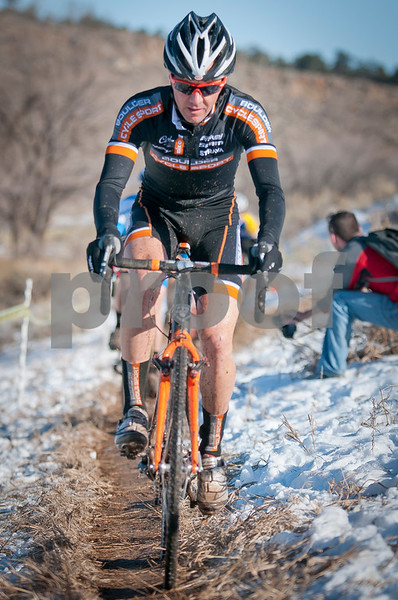 BOULDER_RACING_LYONS_HIGH_SCHOOL_CX-2858