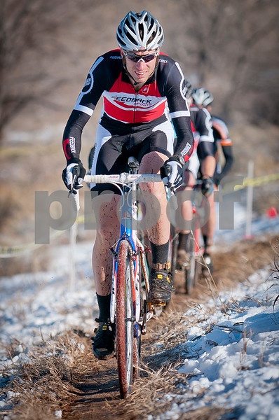 BOULDER_RACING_LYONS_HIGH_SCHOOL_CX-2865