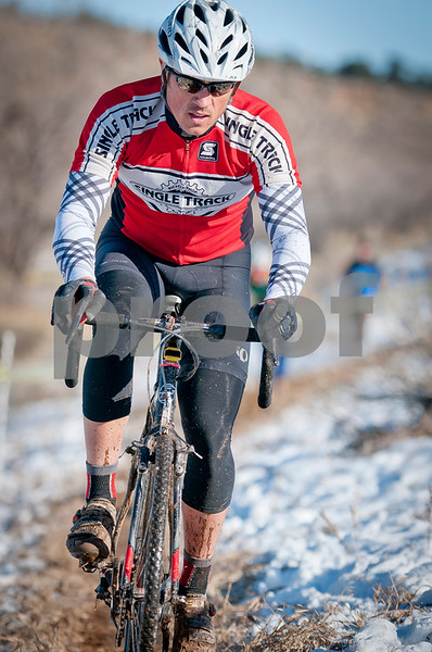 BOULDER_RACING_LYONS_HIGH_SCHOOL_CX-2890