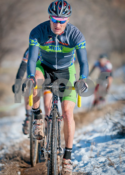 BOULDER_RACING_LYONS_HIGH_SCHOOL_CX-2881