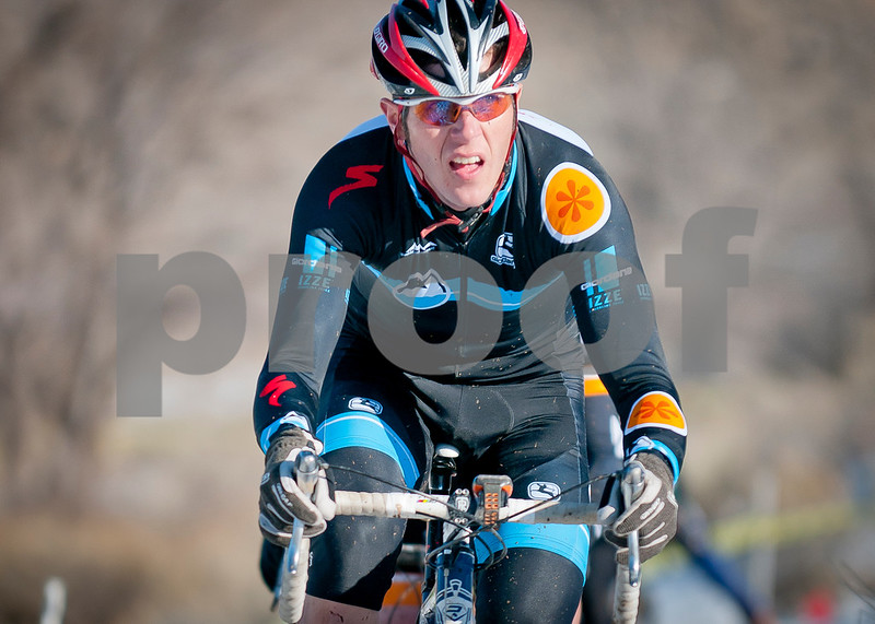 BOULDER_RACING_LYONS_HIGH_SCHOOL_CX-2888