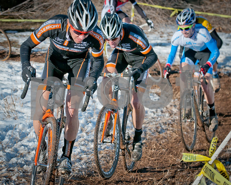 BOULDER_RACING_LYONS_HIGH_SCHOOL_CX-2835