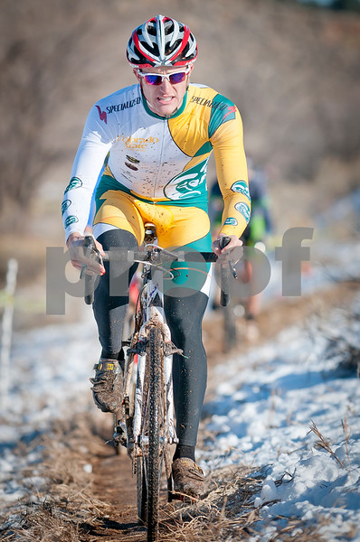 BOULDER_RACING_LYONS_HIGH_SCHOOL_CX-2877