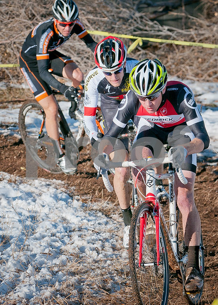 BOULDER_RACING_LYONS_HIGH_SCHOOL_CX-2831
