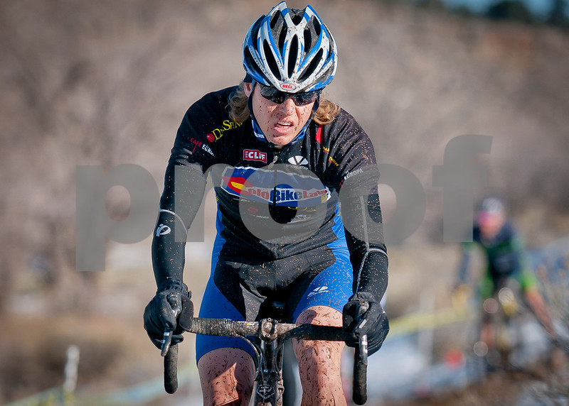 BOULDER_RACING_LYONS_HIGH_SCHOOL_CX-2876