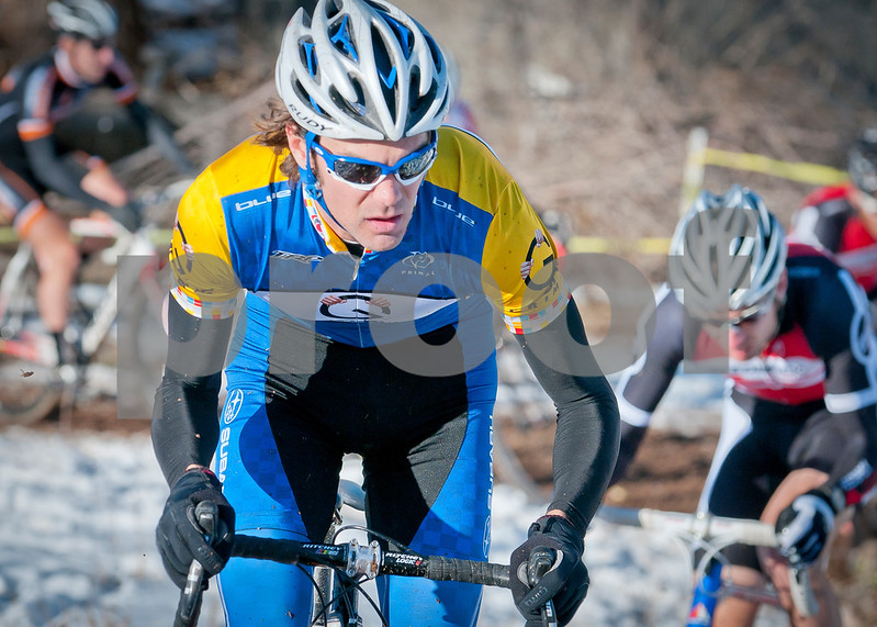 BOULDER_RACING_LYONS_HIGH_SCHOOL_CX-2838