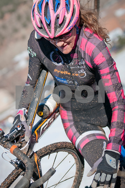 BOULDER_RACING_LYONS_HIGH_SCHOOL_CX-2752
