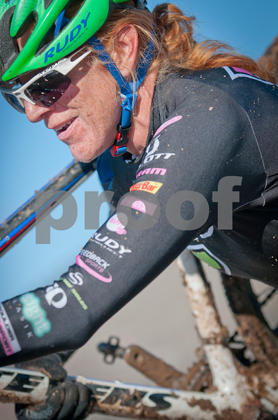 BOULDER_RACING_LYONS_HIGH_SCHOOL_CX-2771