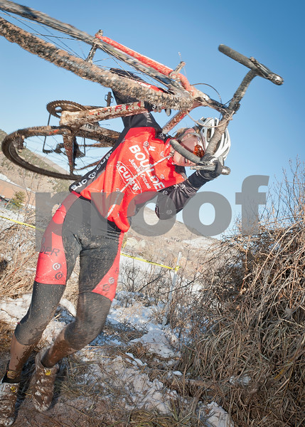 BOULDER_RACING_LYONS_HIGH_SCHOOL_CX-5969