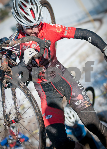 BOULDER_RACING_LYONS_HIGH_SCHOOL_CX-2747